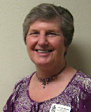 Rev. Mary Swierenga
